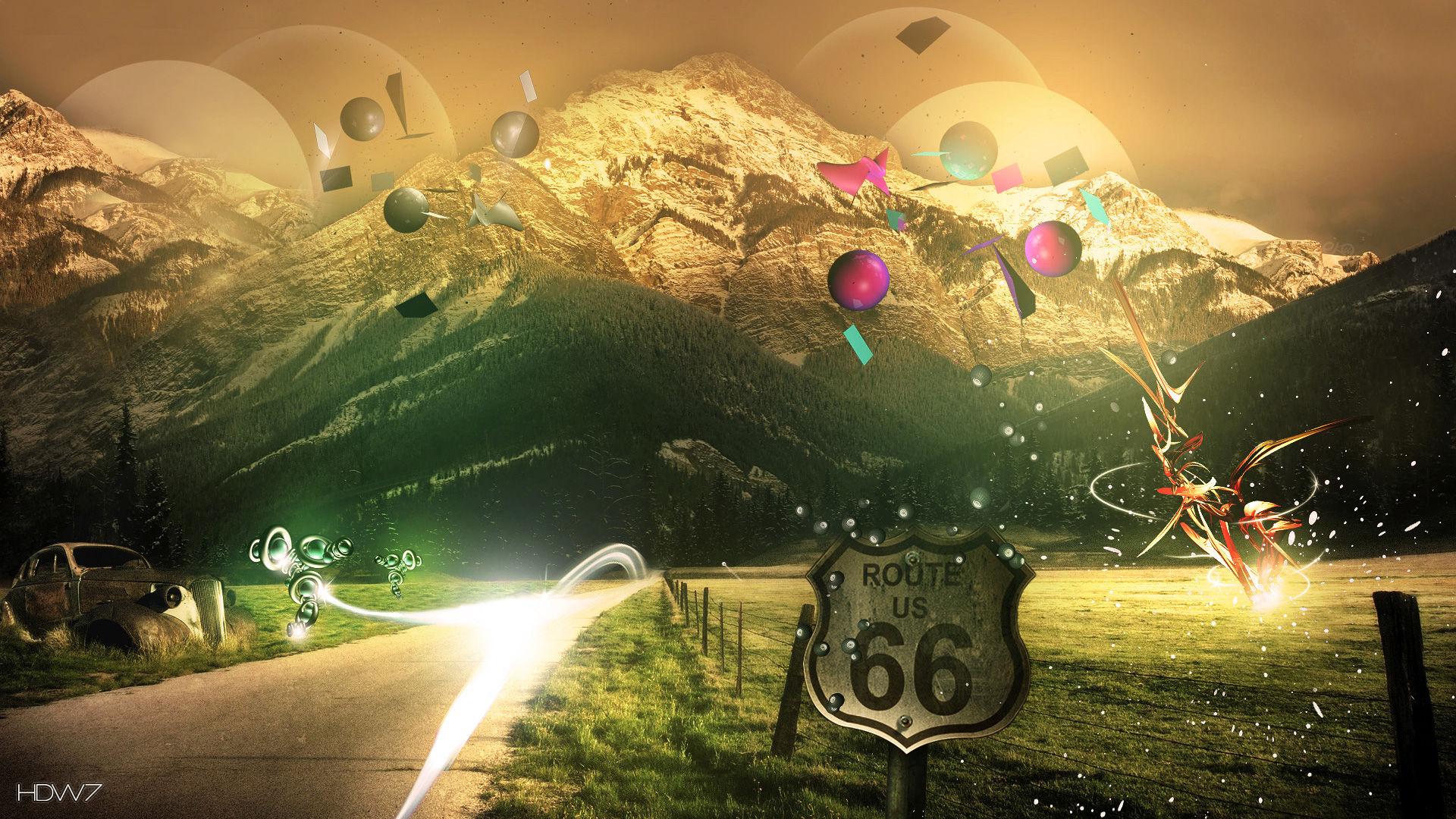 fantasy-route-66-1920x1080